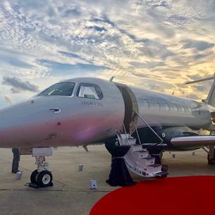 Embraer-3.png