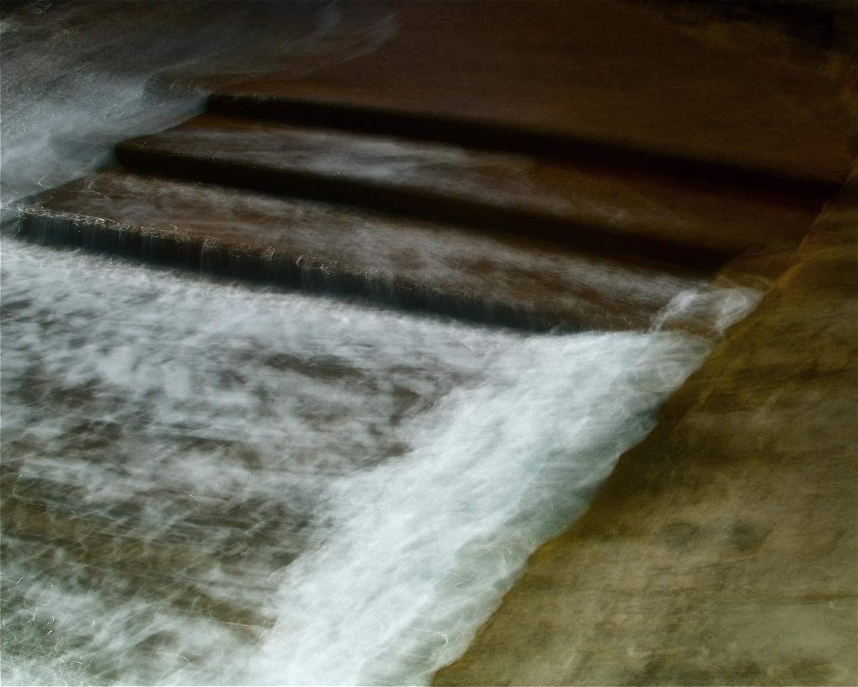 St. Ives Steps