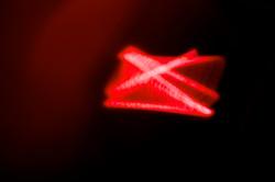 Untitled-lightbeam vibration