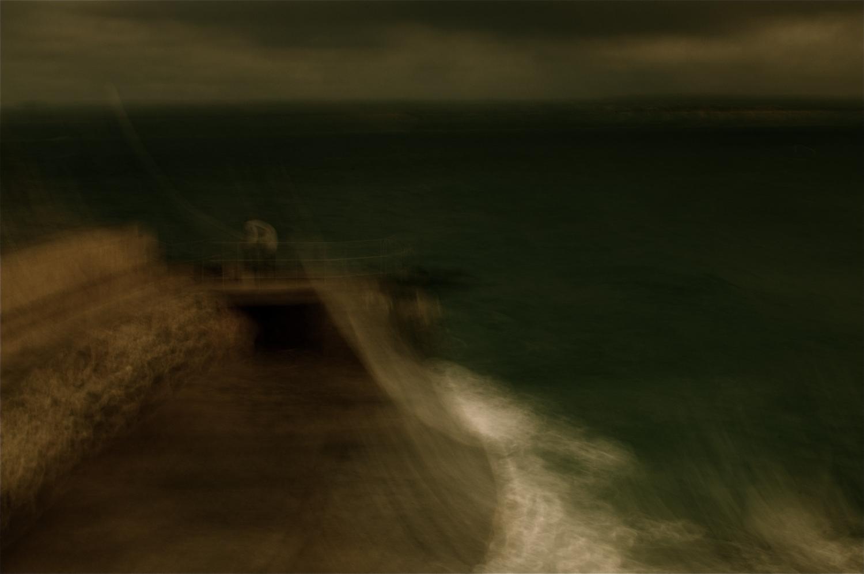 St. Ives Storm