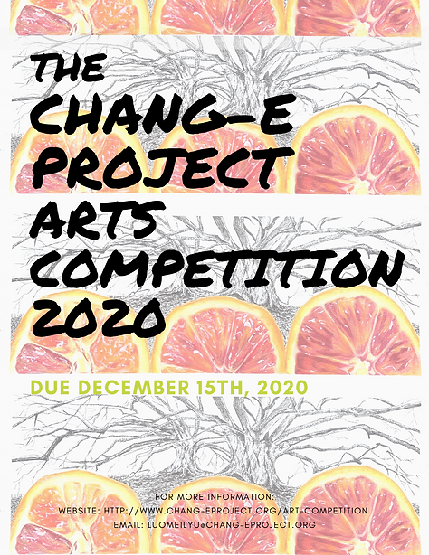 Chang-E Project Arts Competition.pdf.png