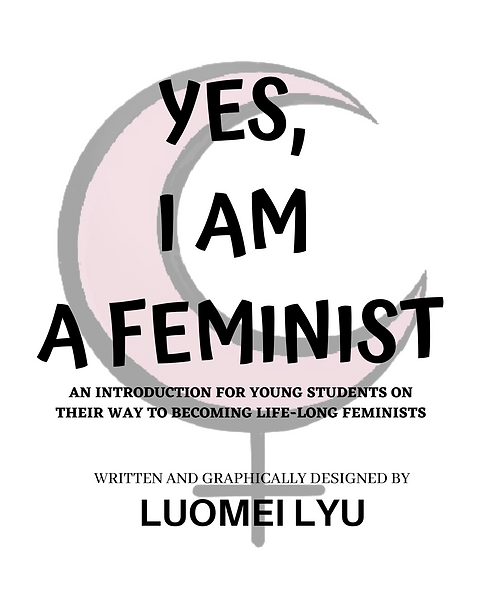 YES, I AM A FEMINIST.png