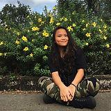 Hanna Trinh.jpg