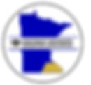 SEMBA Logo