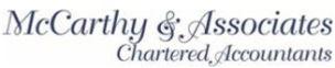 McCarthy & Associates chartered accountants