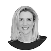 Lauren Wiggins Accountant