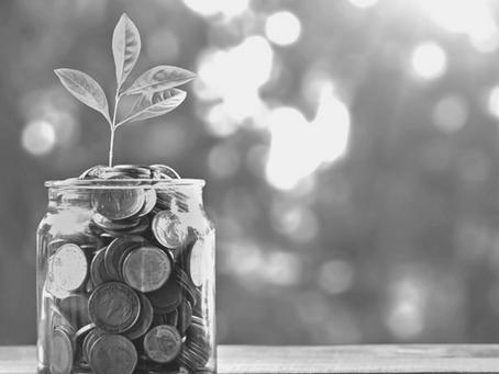 Why do people refinance?