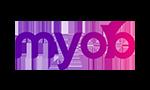 Rhythm_MYOB_Logo.png