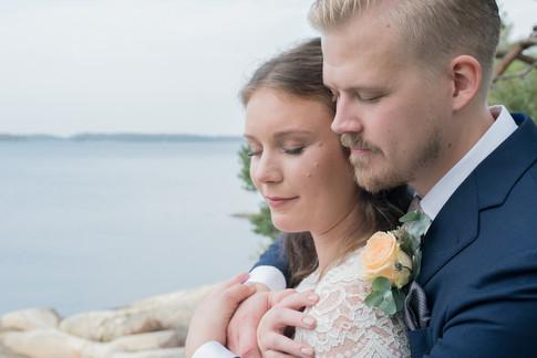 Bröllop_Finnhamn_Fotograf_Michaela_Edlund-55