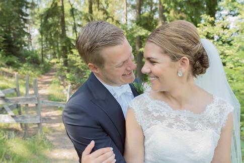 Bröllop_Täby_Såstaholm_Fotograf_Michaela_Edlund-33