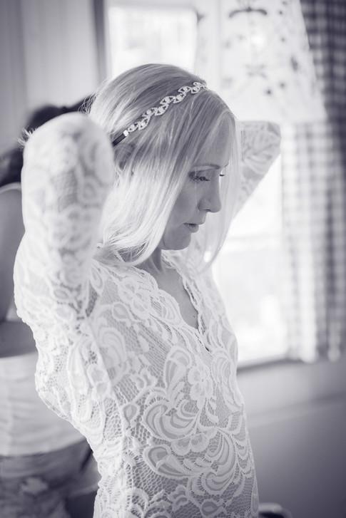 Bröllop_Finnhamn_Fotograf_Michaela_Edlund-4