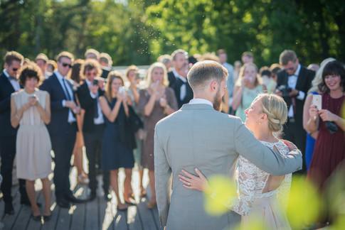 Bröllop_Finnhamn_Fotograf_Michaela_Edlund-39