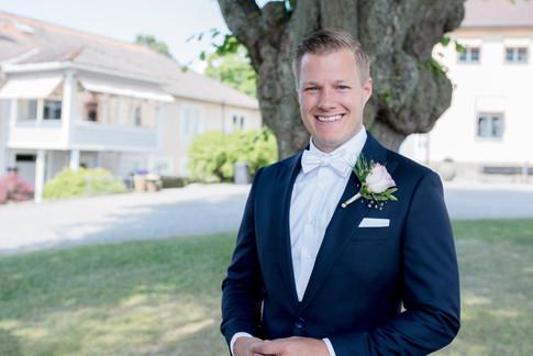 Bröllop_Täby_Såstaholm_Fotograf_Michaela_Edlund-21