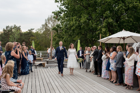 Bröllop_Finnhamn_Fotograf_Michaela_Edlund-88