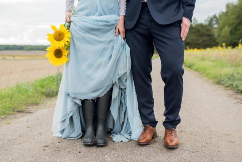 Bröllop_Solrosor_Fotograf_Michaela_Edlund-13