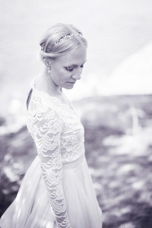 Bröllop_Finnhamn_Fotograf_Michaela_Edlund-16