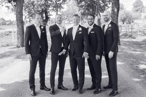 Bröllop_Täby_Såstaholm_Fotograf_Michaela_Edlund-39