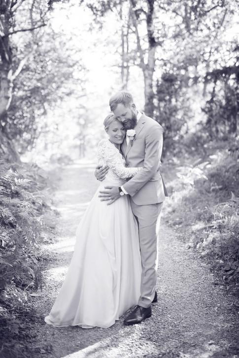Bröllop_Finnhamn_Fotograf_Michaela_Edlund-24