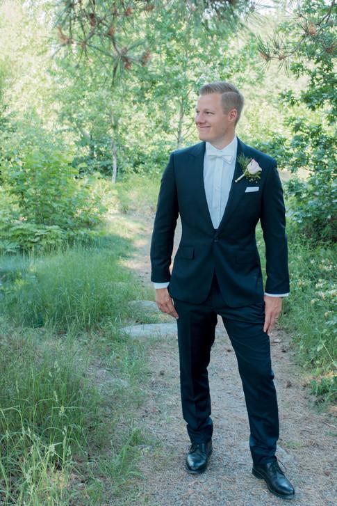 Bröllop_Täby_Såstaholm_Fotograf_Michaela_Edlund-30