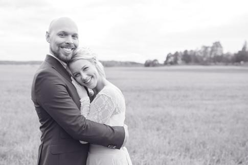 Bröllop_Solrosor_Fotograf_Michaela_Edlund-3