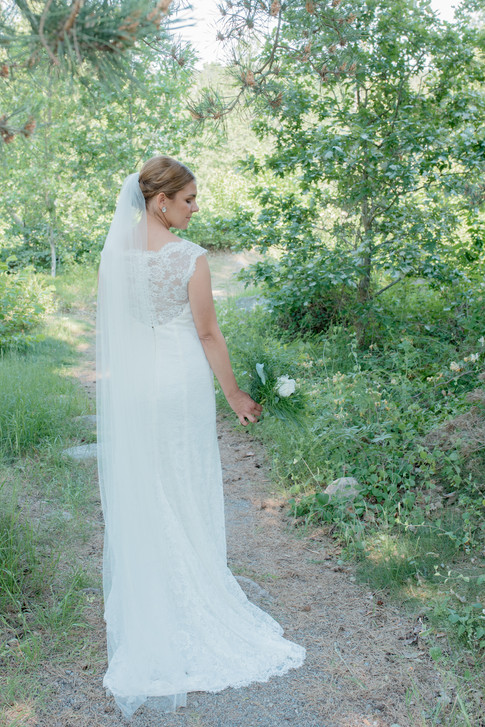 Bröllop_Täby_Såstaholm_Fotograf_Michaela_Edlund-28