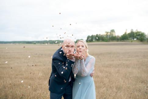 Bröllop_Solrosor_Fotograf_Michaela_Edlund-15