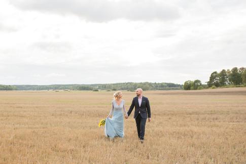 Bröllop_Solrosor_Fotograf_Michaela_Edlund-1