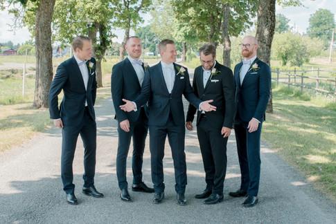 Bröllop_Täby_Såstaholm_Fotograf_Michaela_Edlund-40