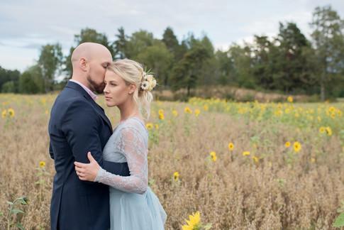Bröllop_Solrosor_Fotograf_Michaela_Edlund-5