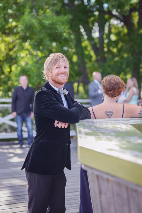 Bröllop_Finnhamn_Fotograf_Michaela_Edlund-31
