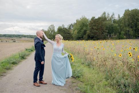 Bröllop_Solrosor_Fotograf_Michaela_Edlund-14