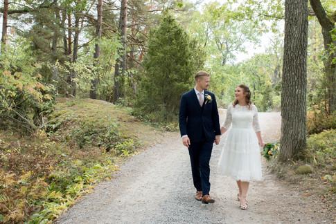 Bröllop_Finnhamn_Fotograf_Michaela_Edlund-56