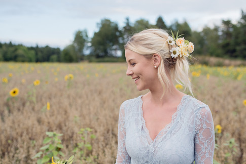 Bröllop_Solrosor_Fotograf_Michaela_Edlund-10