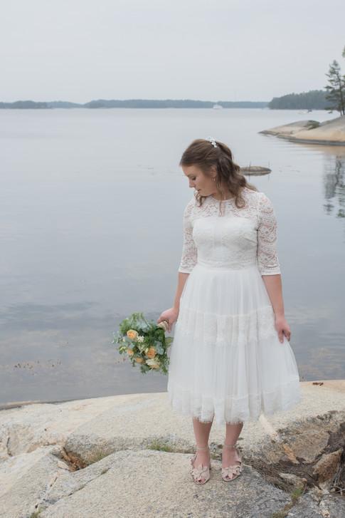 Bröllop_Finnhamn_Fotograf_Michaela_Edlund-78