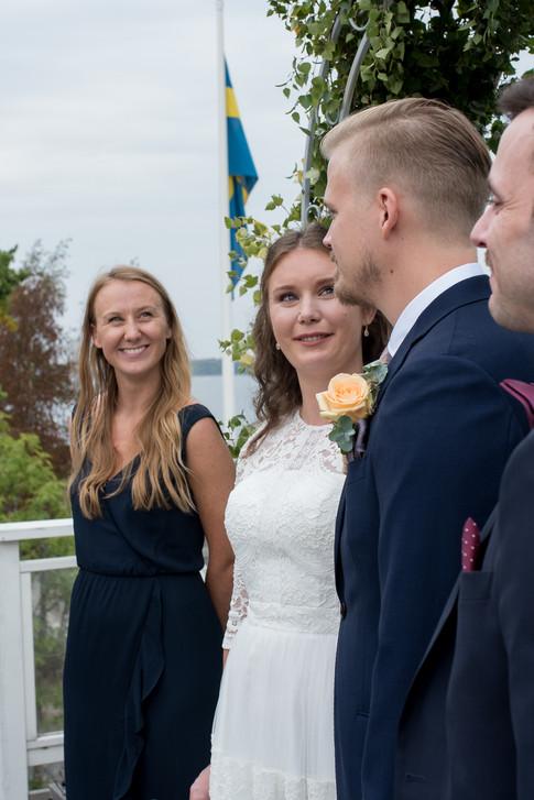 Bröllop_Finnhamn_Fotograf_Michaela_Edlund-89