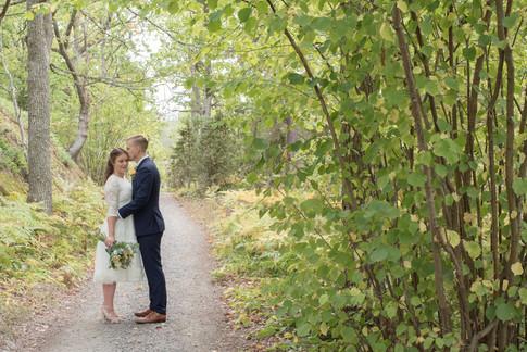Bröllop_Finnhamn_Fotograf_Michaela_Edlund-57