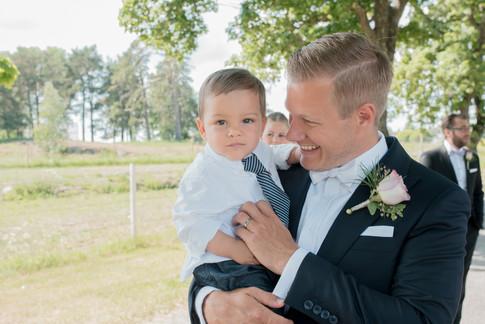 Bröllop_Täby_Såstaholm_Fotograf_Michaela_Edlund-46