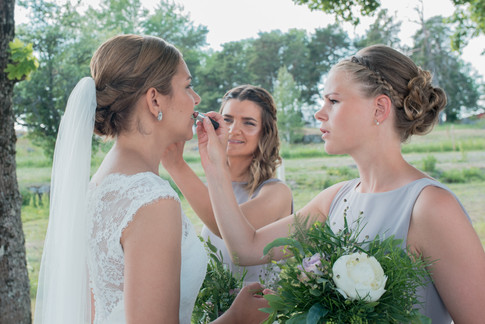 Bröllop_Täby_Såstaholm_Fotograf_Michaela_Edlund-41