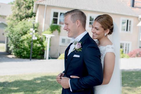 Bröllop_Täby_Såstaholm_Fotograf_Michaela_Edlund-23