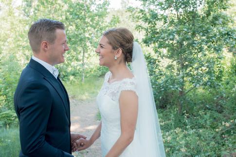 Bröllop_Täby_Såstaholm_Fotograf_Michaela_Edlund-25