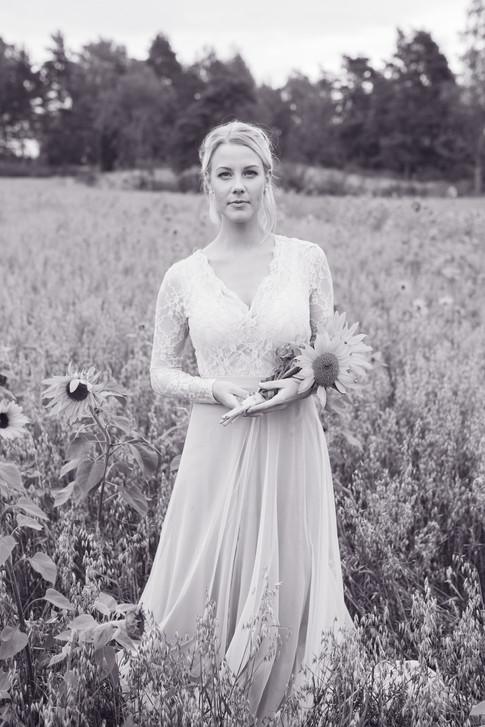 Bröllop_Solrosor_Fotograf_Michaela_Edlund-8