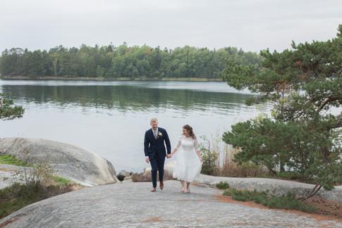 Bröllop_Finnhamn_Fotograf_Michaela_Edlund-82