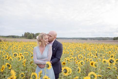 Bröllop_Solrosor_Fotograf_Michaela_Edlund-19