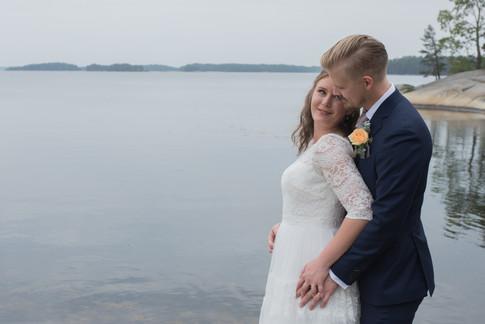 Bröllop_Finnhamn_Fotograf_Michaela_Edlund-76