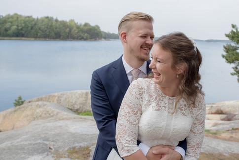 Bröllop_Finnhamn_Fotograf_Michaela_Edlund-51