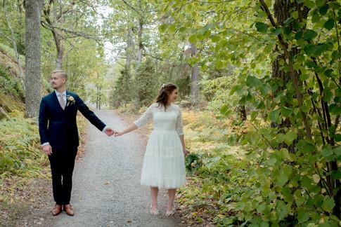 Bröllop_Finnhamn_Fotograf_Michaela_Edlund-64