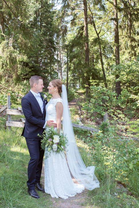 Bröllop_Täby_Såstaholm_Fotograf_Michaela_Edlund-31