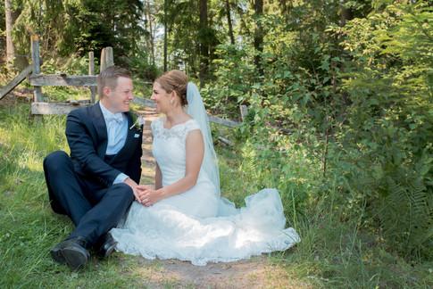 Bröllop_Täby_Såstaholm_Fotograf_Michaela_Edlund-35