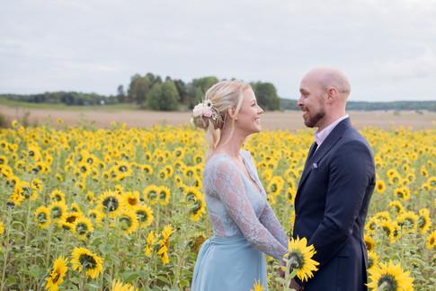 Bröllop_Solrosor_Fotograf_Michaela_Edlund-21