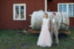 Bröllopsfotograf_Michaela_Edlund-3.jpg